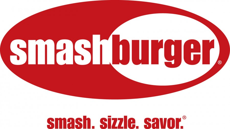 SmashBurger Success