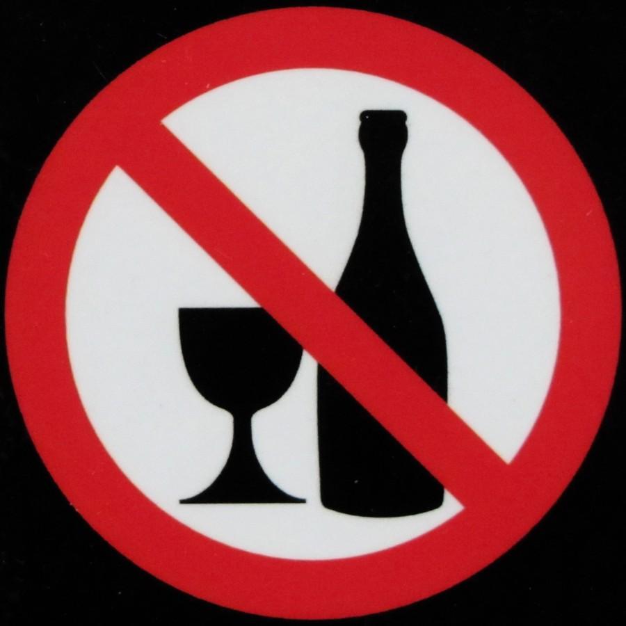 Madison Cracks Down on Underage Drinking