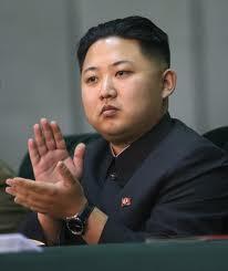 North Korean Aggression: A Possible Explanation