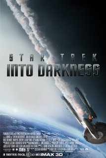 'Star Trek: Into Darkness' Review