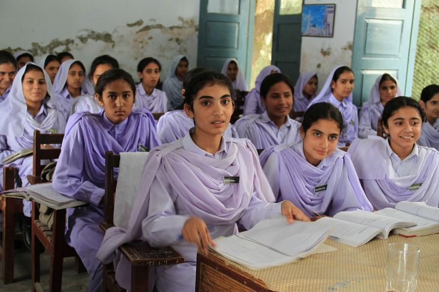 Malala Yousafzai: A Winner in Our Hearts