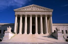 Supreme Court Decision on Affirmative Action