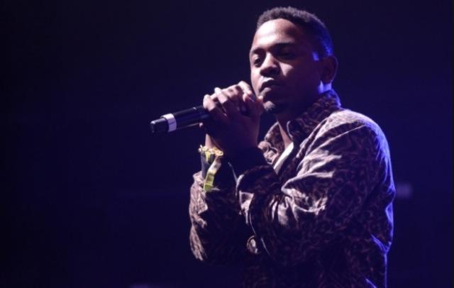 Music Survey: Best Living Rapper Today?