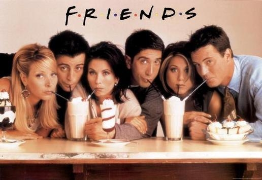 Friends Reunion: Hit or Miss?