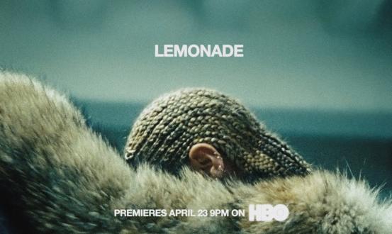 Beyonce's Album