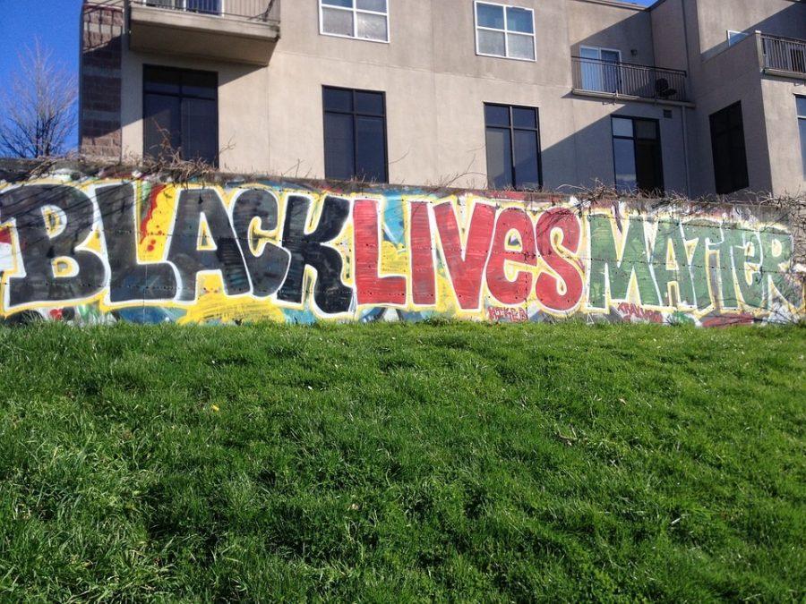 Black+Lives+Matter