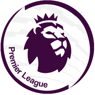 The new Premier League logo
