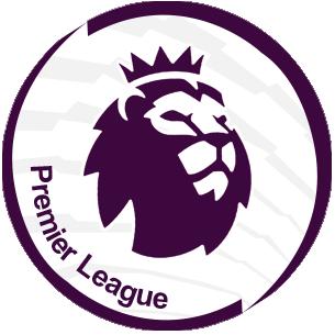 The new Premier League logo