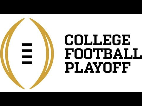 Race for NCAA Football Playoff Spot Continues