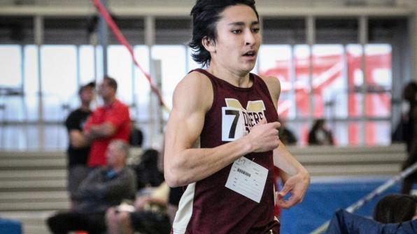 Sawyer Tadano