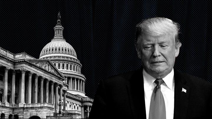 President+Donal+Trump%E2%80%99s+Impeachment+Investigation