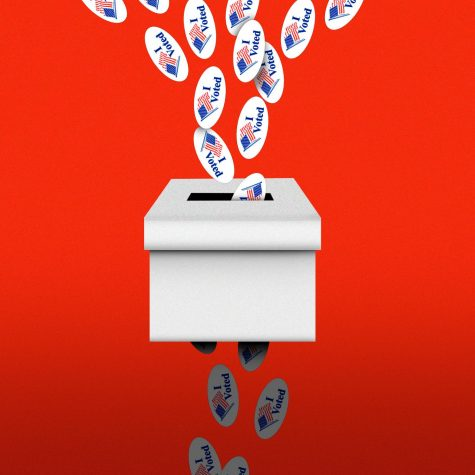 Was There Voter Fraud in the 2020 Election?