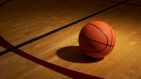 MHS Boys and Girls Basketball Preview