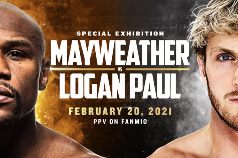 Mayweather vs. Paul: The Most Interesting Fight of the Decade