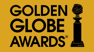 Golden Globes Awards Starting Off 2021