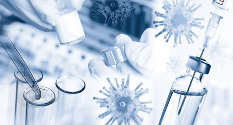 Covid-19 and Vaccine Update