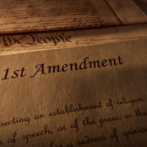 First Amendment: Are People Taking it Too Far?